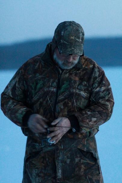 Icefishing-16