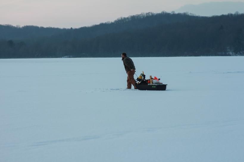 Icefishing-3