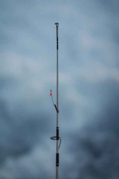 Icefishing-5