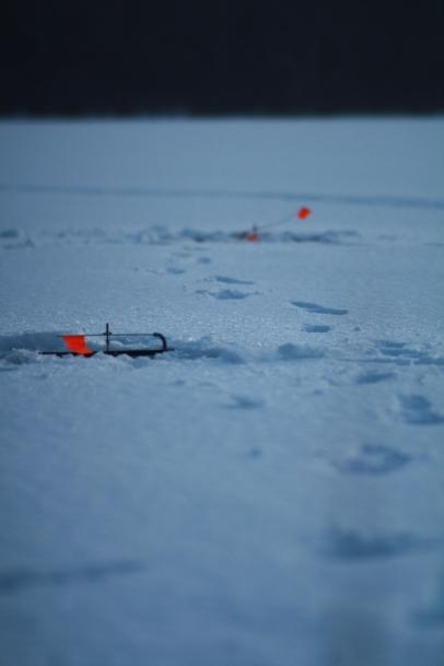 Icefishing-7
